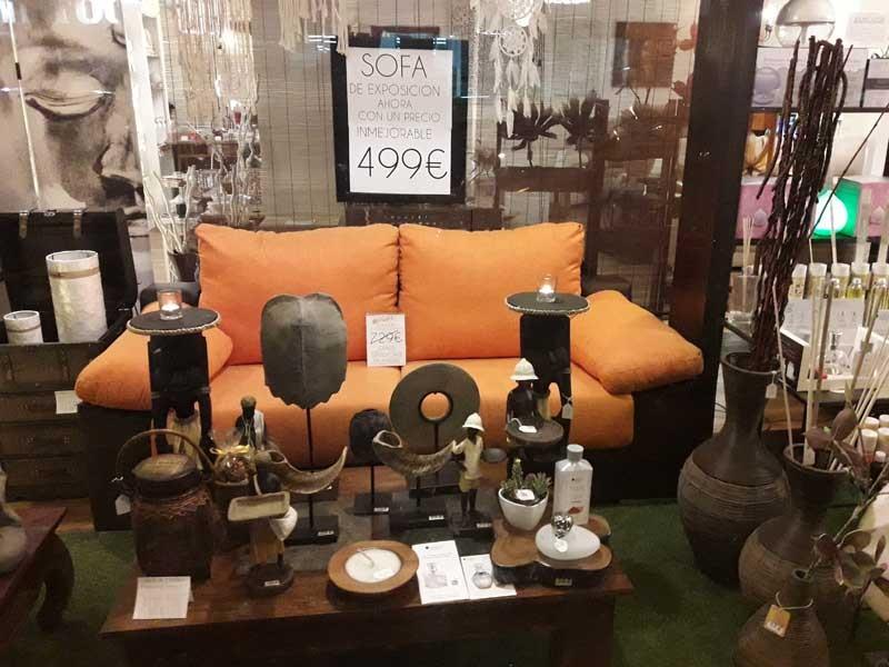 sofa-naranja-tienda-madrid-rebajas-originalhouse