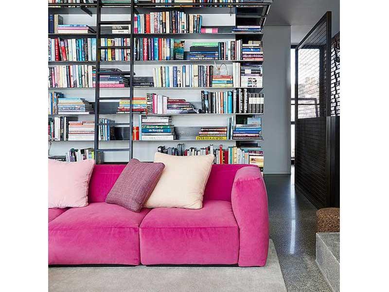 sofa-rosa-tienda-madrid