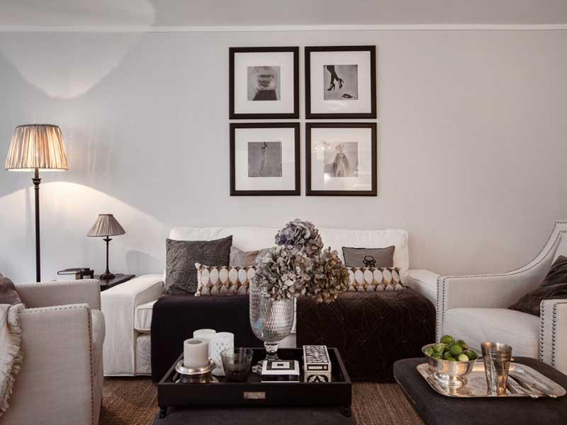 sofas-butacas-tienda-madrid