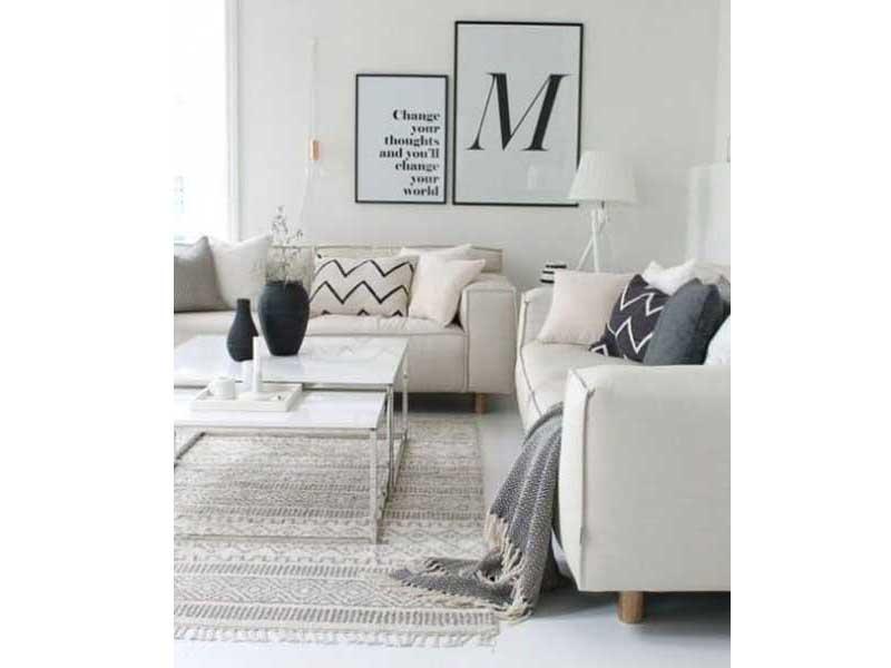 sofas-chollo-tienda-madrid