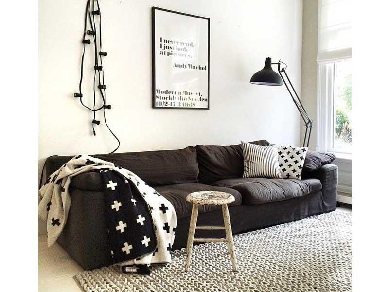 sofas-comodos-baratos-tienda-madrid