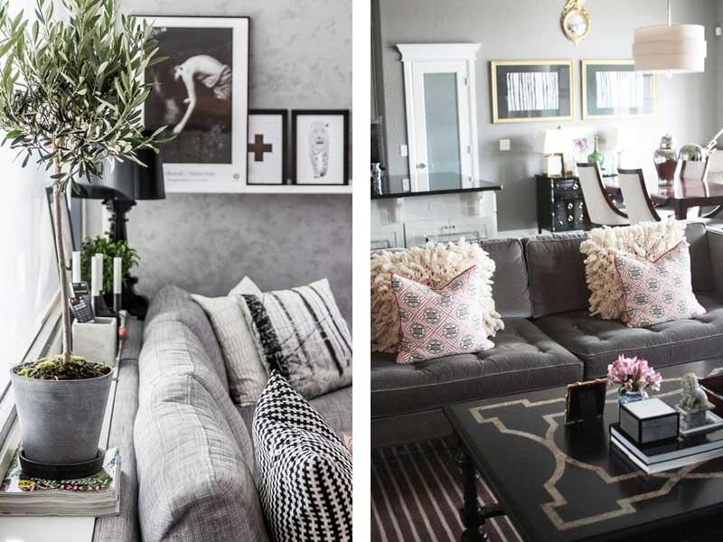 sofas-respaldo-bajo-tienda-madrid