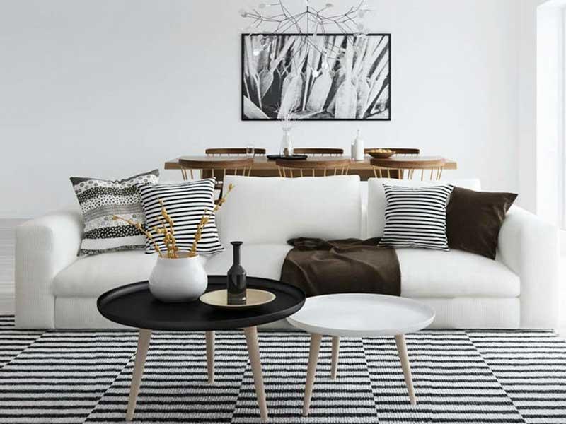 tienda-madrid-sofas-baratos