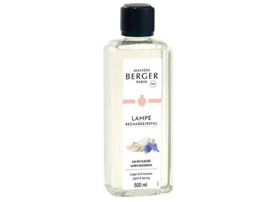 aroma-lin-fleurs-lampeberger-floral