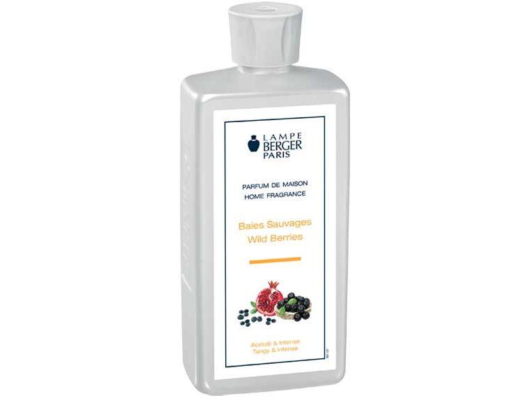 baies sauvages-aroma-lampeberger