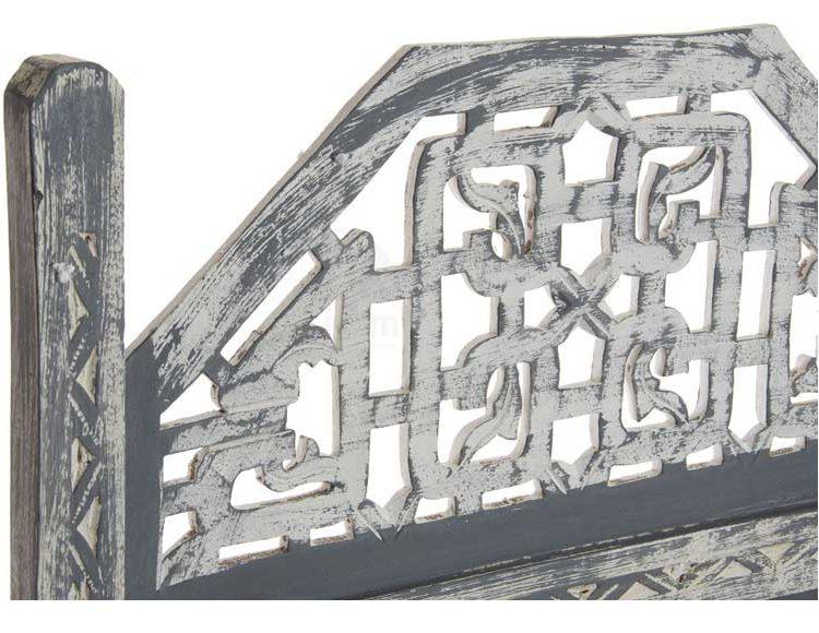 biombo-etnico-madera-gris-tallado