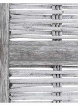 biombo-madera-gris-detalle