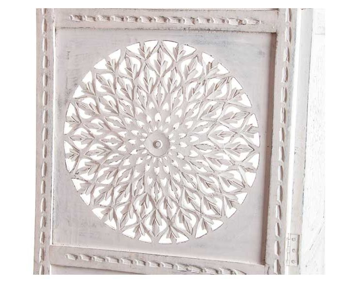biombo-madera-tallado-blanco-detalle