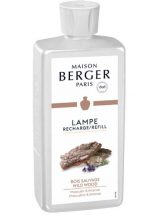 bois-sauvage-aroma-lampeberger