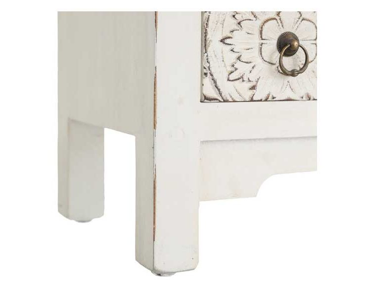 consola-oriental-blanca-talla-detalle