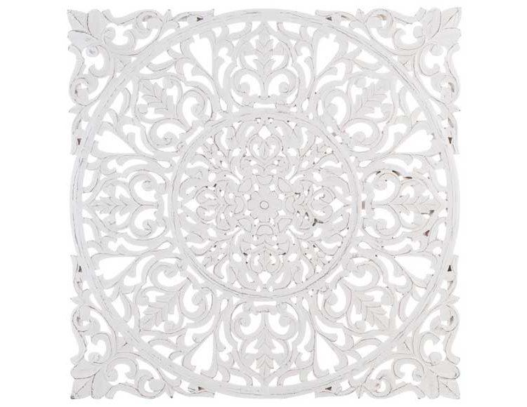cuadro-madera-blanco