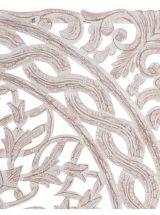 cuadro-mandala-talla-madera-detalle