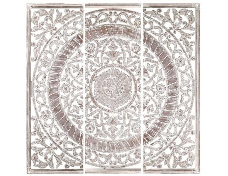 cuadro-oriental-mandala-madera-grande