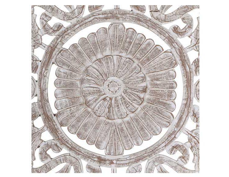 cuadro-oriental-mandala-madera-grande-detalle