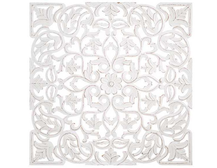 cuadro-talla-madera-blanco