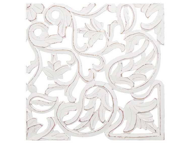 cuadro-talla-madera-blanco-detalle