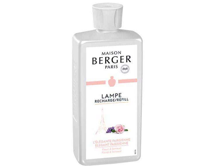 elegante-parisienne-aroma-lampeberger