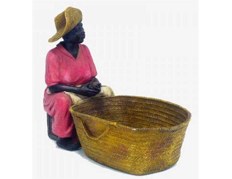 figura-africana-sentada