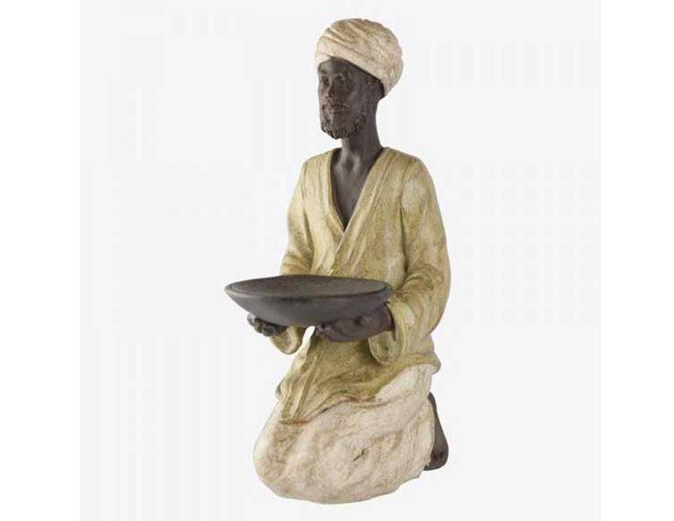 figura-hombre-hindu-arrodillado