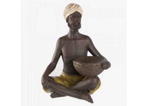 figura-hombre-hindu-sentado