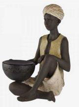 figura-niño-hindu-sentado
