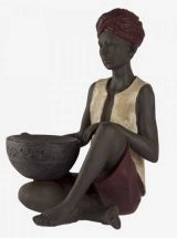 figura-niño-hindu-sentado-vasija