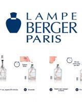 funcionamiento-lampara-lampeberger