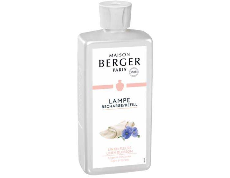 lin-en-fleurs-aroma-lampeberger