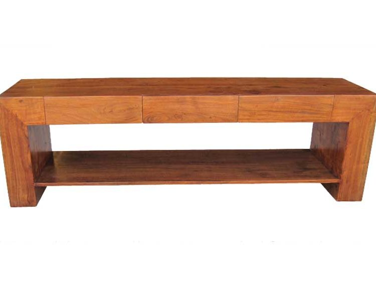 mueble-television-balda-cajones-madera-maciza