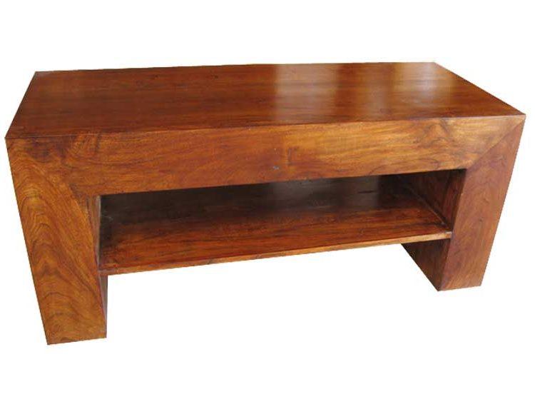 mueble-television-balda-madera-maciza