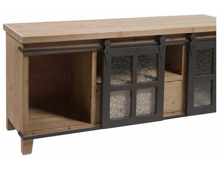 mueble-television-industrial-puertas-correderas