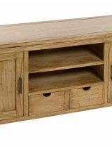 mueble-television-madera-nordico