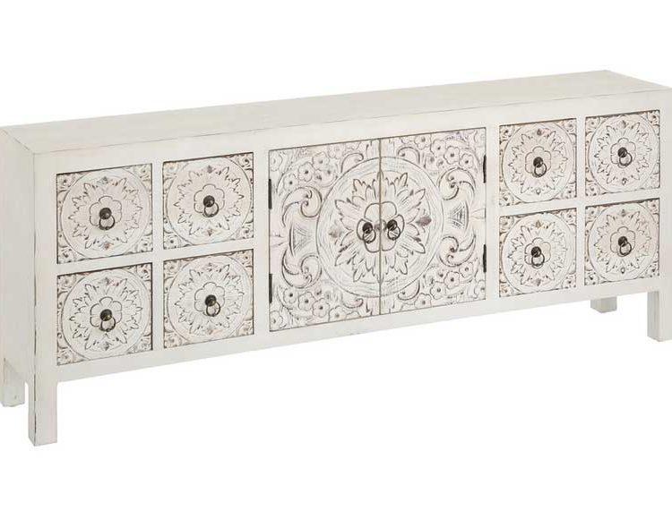 mueble-television-oriental-talla-blanco