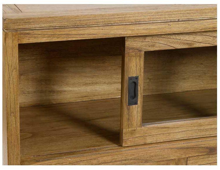 aparador-comedor-nordico-madera-natural-detalle