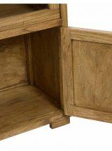 aparador-comedor-nordico-madera-natural-puertas