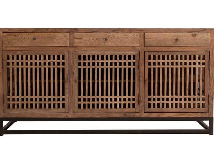 aparador-oriental-rejilla-madera-natural