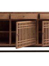 aparador-oriental-rejilla-madera-natural-abierto