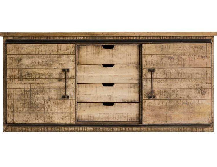 aparador-rustico-industrial-puertas-correderas