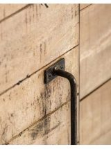 aparador-rustico-industrial-puertas-correderas-detalle