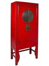 armario-chino-rojo