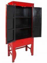 armario-chino-rojo-abierto