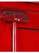 armario-chino-rojo-detalle