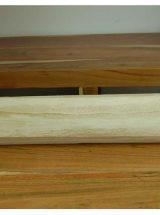 centro-mesa-madera-rectangular