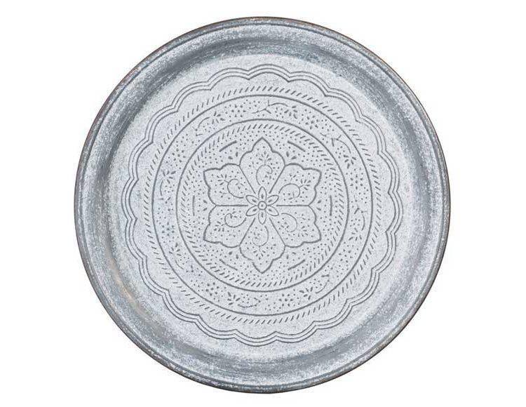 centro-mesa-pared-metal-arabe-