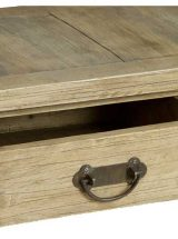 consola-recibidor-rustica-cajon