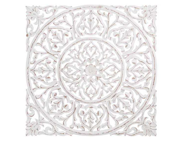 cuadro-mandala-blanco-madera