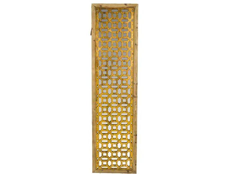 espejo-decorativo-madera-dorado