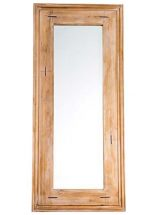 espejo-grande-madera-natural