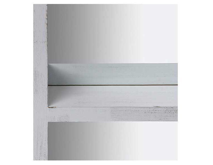 espejo-madera-blanco-balda-detalle