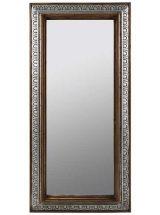 espejo-madera-metal-vertical